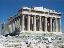 Partenon.