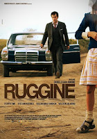 Rust (Ruggine) (2011) online y gratis