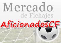 Mercado de Aficionados Club de Fútbol