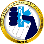 Asociación Nacional de Técnicos en Emergencias Medicas