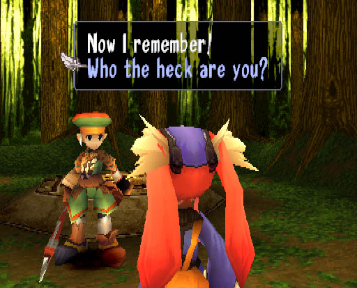 [Image: Threads_of_Fate_%2528PSX%2529_19.jpg]