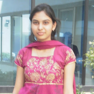 Saudi Arabia Escort Aunties Indian College girl Rj