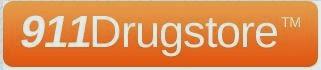 911 Drugstore