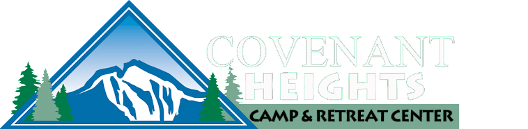 Covenant Heights Camp & Retreat Center