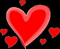 Kata-kata Mutiara Cinta Terbaru