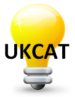 Studying for the UK Clinical Aptitude Test (UKCAT)