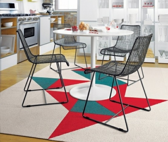 ... For The Flor Carpet Tiles. After Recently Ditching 2 Rugs Due To Stains  Caused By Red Wine, Dog Pee, Muddy Footprints And Ground In Food I Am  Rethinking ...
