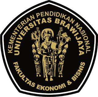 Passing Grade Universitas Brawijaya Malang