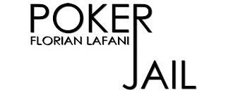poker jail