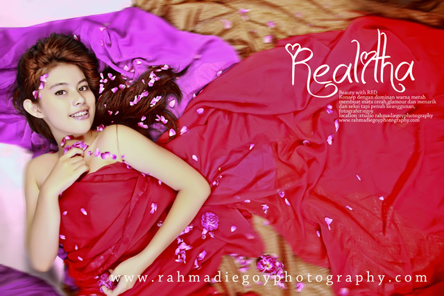 foto model gadis cantik rea by rahmadi egoy photography 6