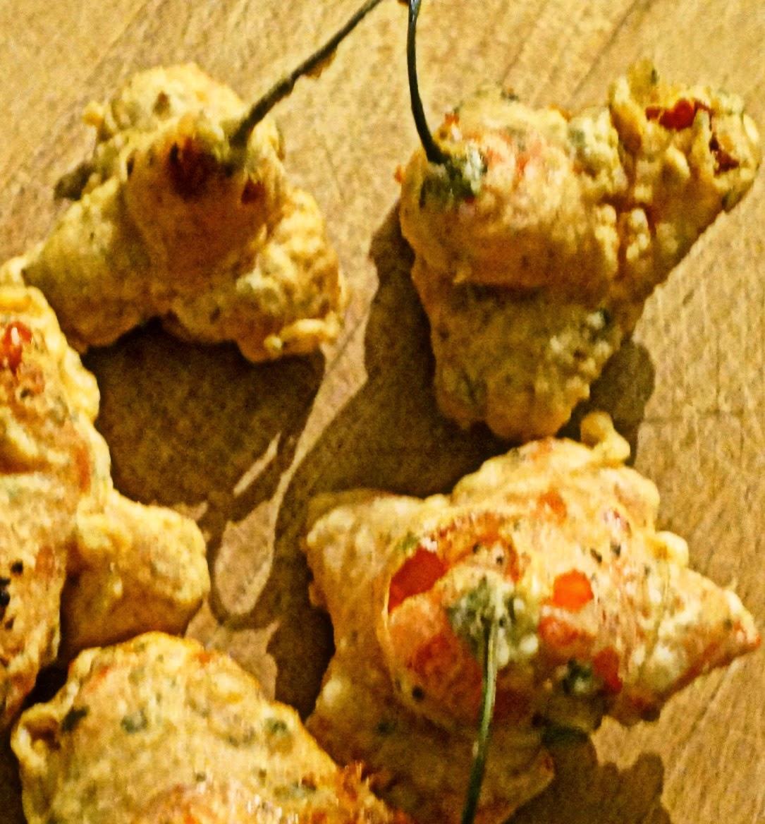 http://cupcakeluvs.blogspot.dk/2014/11/fyldte-klokkeblomst-chili-la-tempura.html