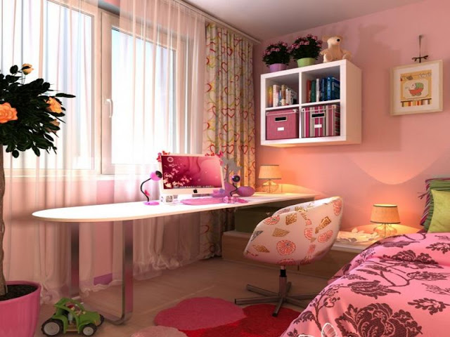 here are some popular for pink and brown bedroom decorating ideas if you have a good floor plan to your bedroom you will be able to come up with a ton of - Pink And Brown Bedroom Decorating Ideas