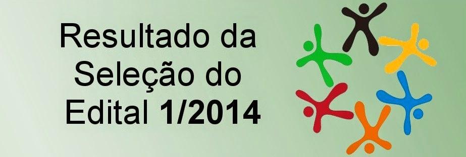 http://www.aedi.ufpa.br/escoladegestores/index.php/2-uncategorised/10-lista-de-aprovados