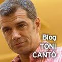 Videoblog de Toni Cantó