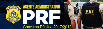 apostila concurso prf 2017-2018