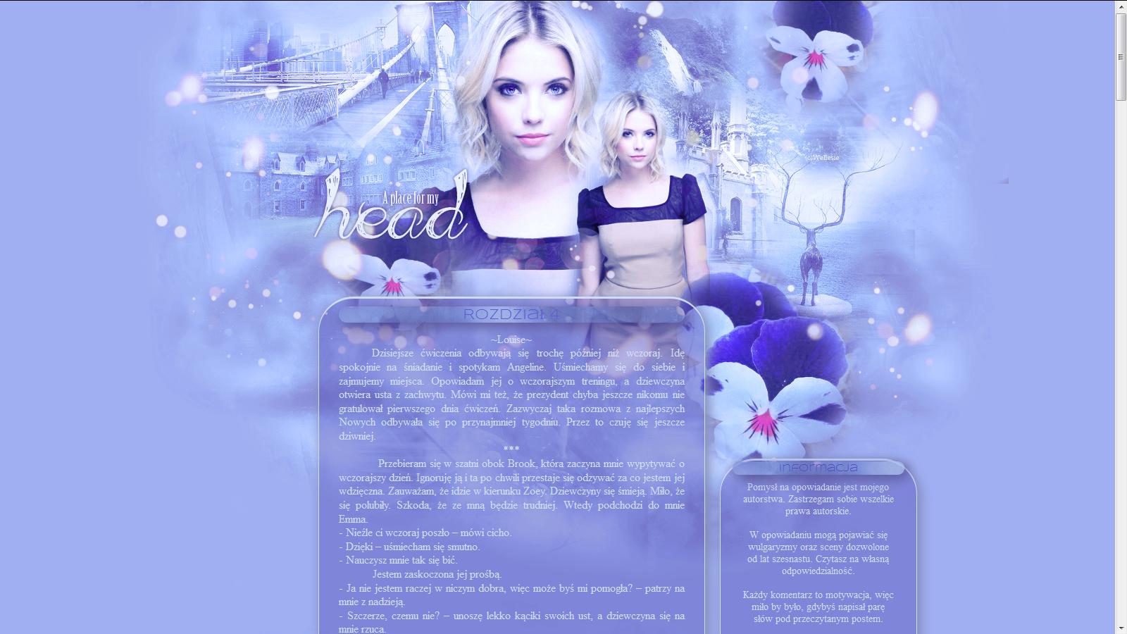 http://mlodziiwaleczni.blogspot.com