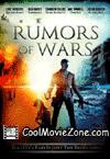 Rumors of Wars (2014)