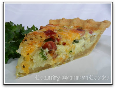 southern-Quiche-post.jpg