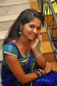 Jayanthi Rajput photos in saree-thumbnail-12