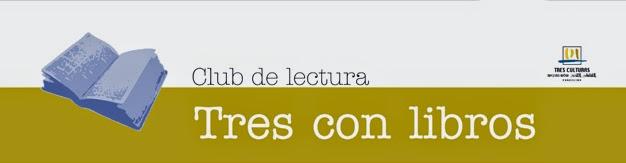 Biblioteca 3culturas