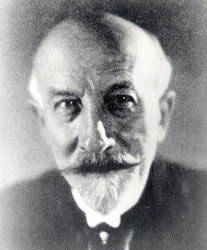 8 desembre 1861 - 21 gener 1938