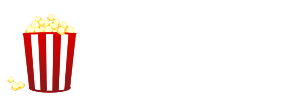 Young Hollywood Guide