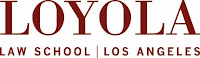 Loyola Law School Externship Program  and Jobs