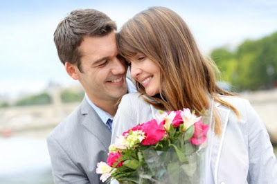 Sweet-love-5 Valentine's Day Date Ideas