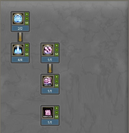 level+60+skill+build+for+elestra+in+dragon+nest+sea+t4+elestra+skill