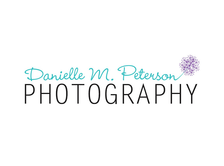Danielle M Peterson Photography