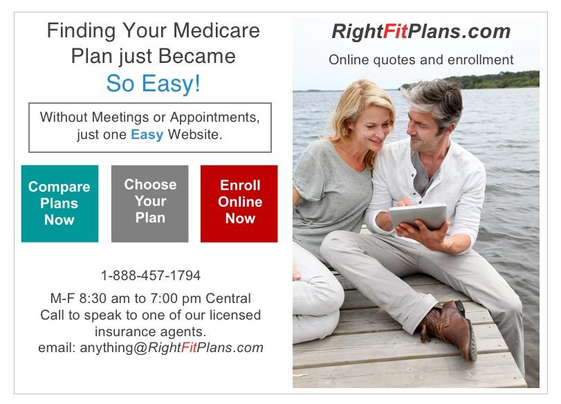 RightFitPlans.com