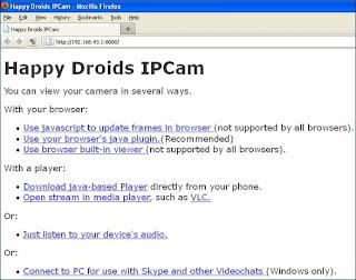 Cara-Membuat-Android-Menjadi-Camera-CCTV