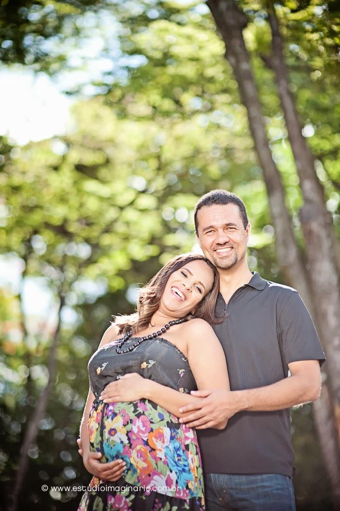 fotos de grávida bh, book de grávida, fotos de gestantes, book gestante bh, book de fotos gestante