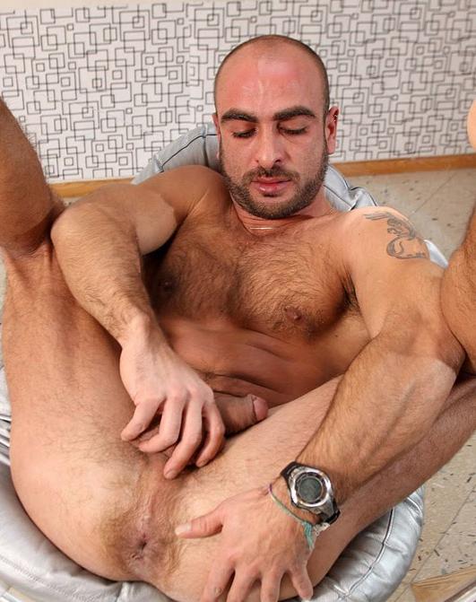 армянские геи фото