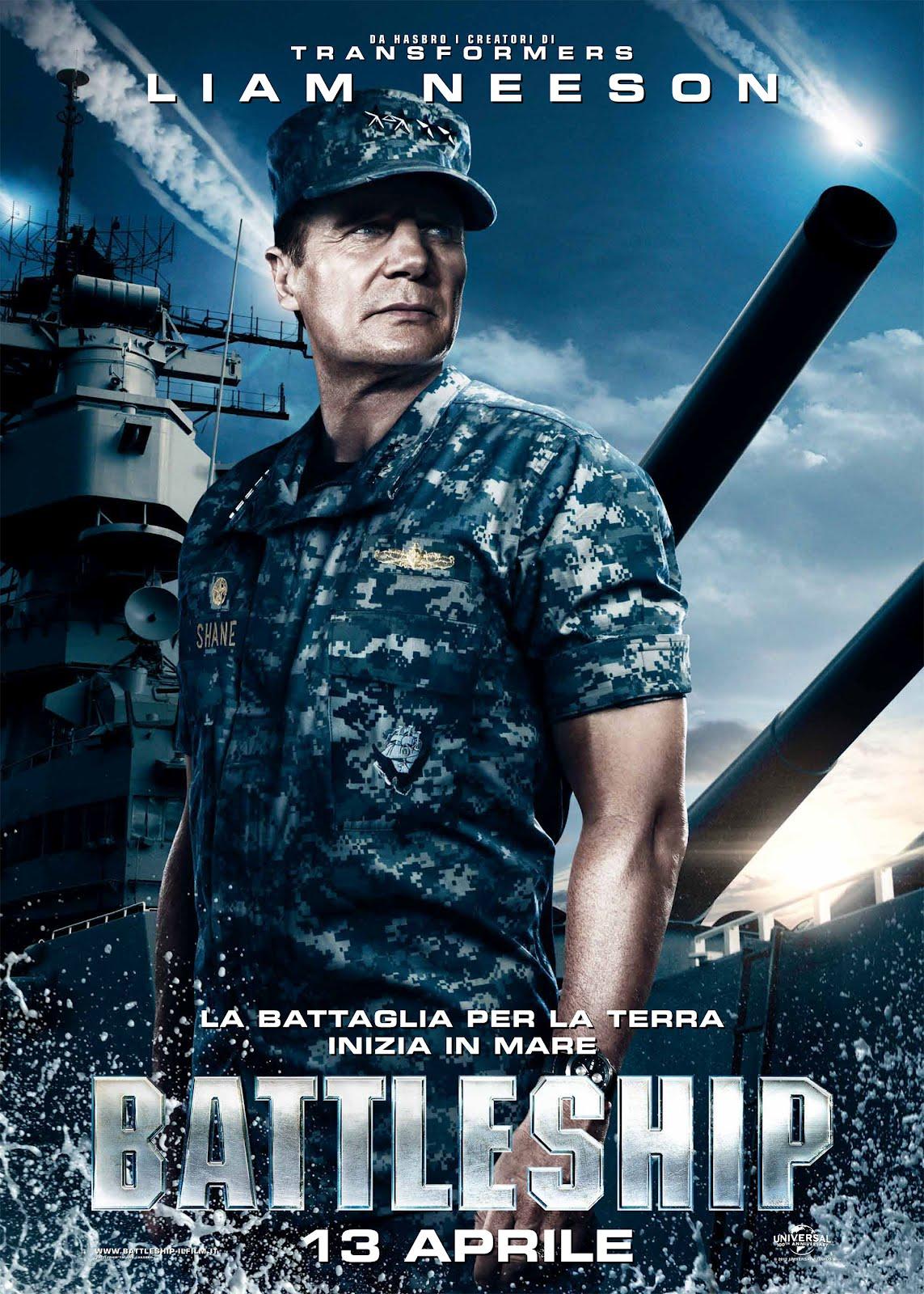 http://3.bp.blogspot.com/-9DgNDCzc0ug/T1GYgzyYCGI/AAAAAAAADbQ/dJZl5ywu9Z0/s1600/battleship-movie-poster-liam-neeson.jpg