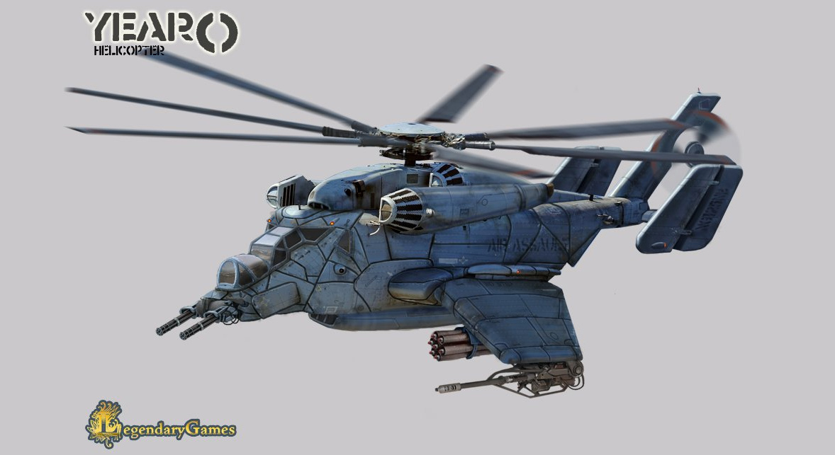 heli wars 3 with Concept Helicopters Hovercopters on F N A F 4 Confirmed ADMIN in addition 1100 6431235 together with Iron Fist And Omega Red Vs S S And The Lizard 1689727 also Strike force heroes 3 likewise The Lego Batman Movie Lego Sets Sneak.