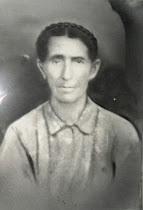 Νεροβιτσογιάννενα
