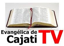 TV Cajati Evangélica