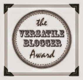 (The Versatile Award)