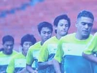 Timnas Indonesia Piala AFF 2012