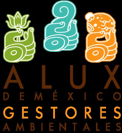 Alux De Mexico Gestores Ambientales S.C. de R.L. de C.V.