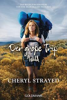 http://www.randomhouse.de/Taschenbuch/Der-grosse-Trip-WILD-Tausend-Meilen-durch-die-Wildnis-zu-mir-selbst/Cheryl-Strayed/e473605.rhd?mid=4