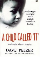 Download eBook A Child Called It