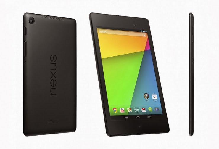 asus google nexus 7 2 2013 user manual guide user manual pdf rh owners manualpdf blogspot com Asus Transformer Tablet Asus Tablet Charger