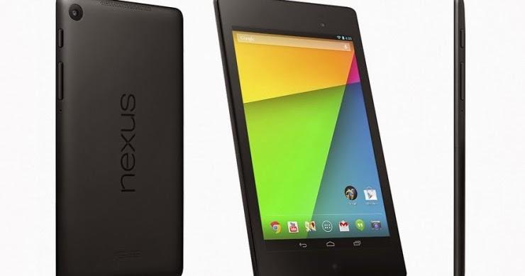 asus google nexus 7 2 2013 user manual guide user manual pdf rh owners manualpdf blogspot com Using the Google Nexus 7 Nexus 7 Guidebook PDF