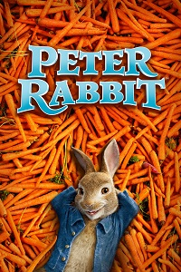 Watch Peter Rabbit Online Free in HD