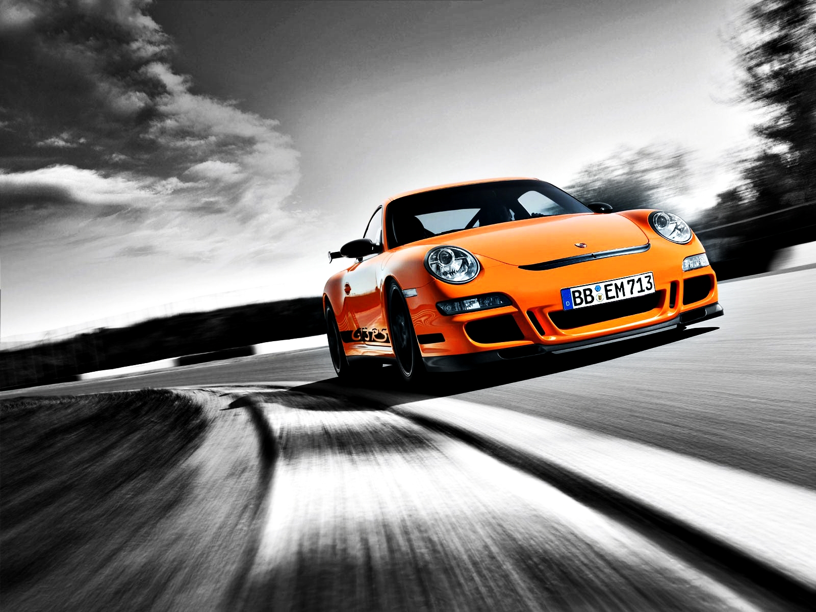hd car wallpapers is the no 1 source of car wallpapers