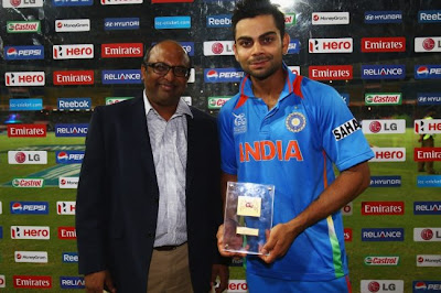 India-v-Afghanistan-T20-World-Cup-Virat-Kohli-Man-of-Match