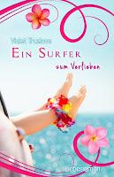 http://www.amazon.de/Ein-Surfer-zum-Verlieben-zum-Verlieben-Reihe-ebook/dp/B00QMWTBFK/ref=sr_1_1?s=books&ie=UTF8&qid=1438715903&sr=1-1&keywords=violet+truelove