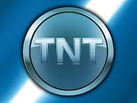 TNT izle